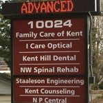 Virtual Tour - FamilyCare of Kent - Nurse Practitioners in Kent, WA